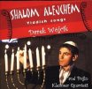 Shalom-Alejchem-Yiddish-Songs Darek-Wojcikimages product31SCD051-3