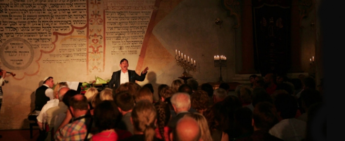 synagoga2